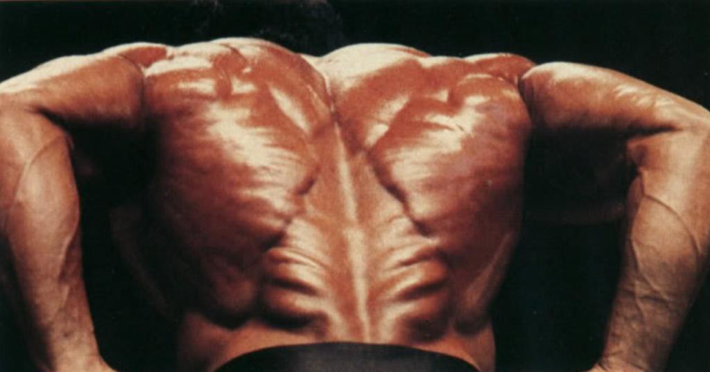 simonetta alibrandi miglior osteopata fascia toraco-lombare mal di schiena