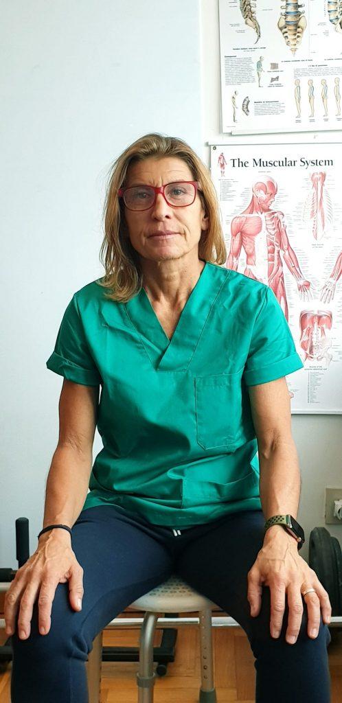 simonetta alibrandi osteopata posturologo respirazione