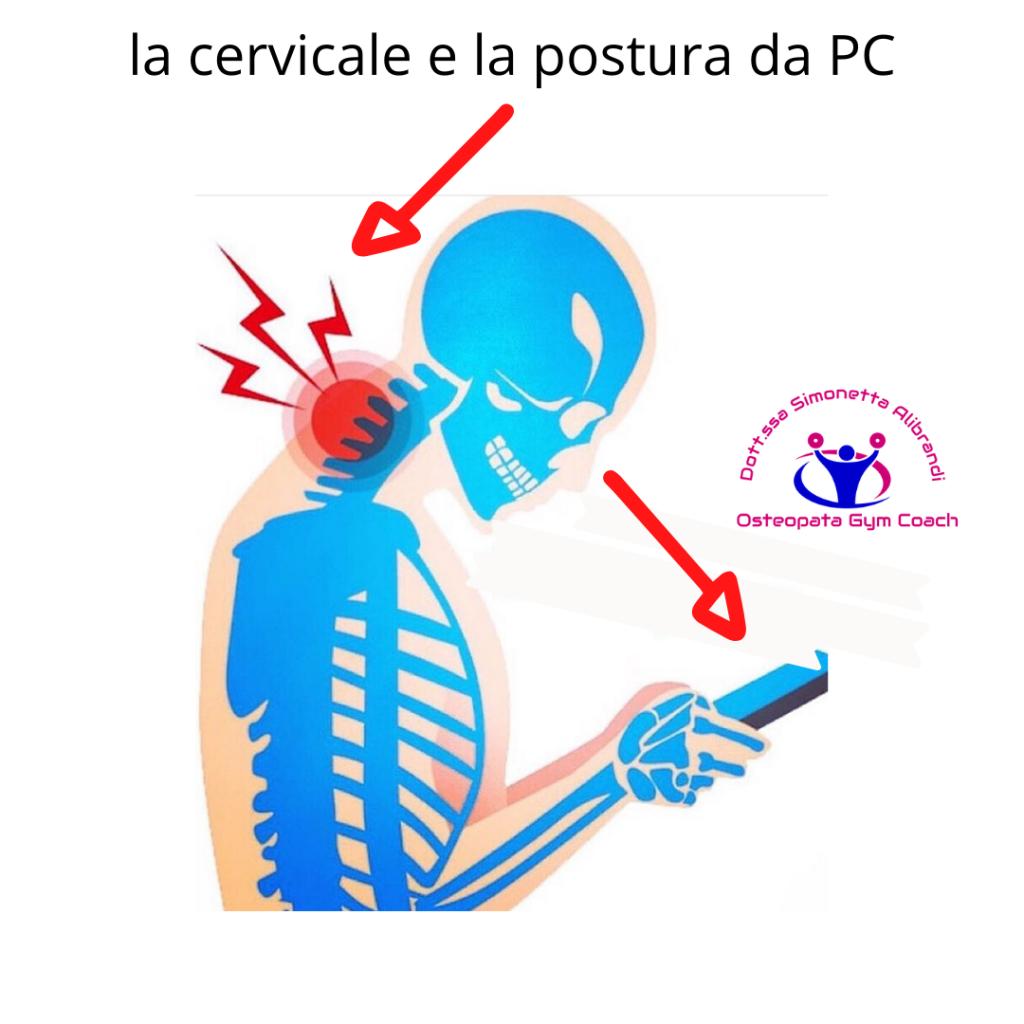 simonetta-alibrandi-osteopata-roma-posturologo-personal-trainer-dolore-alla-spalla-tendinite-lesione-al-sovraspinato-lesione-cuffia-dei-rotatori-cervicalgia-cervicale-postura-da-PC