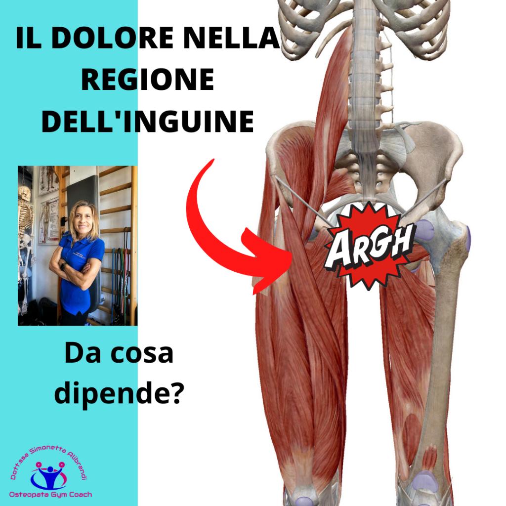 simonetta-alibrandi-osteopata-posturologo-personal-trainer-dolore-allinguine-sintomi-rimedi-esercizi-il-dolore-nella-regione-inguinale