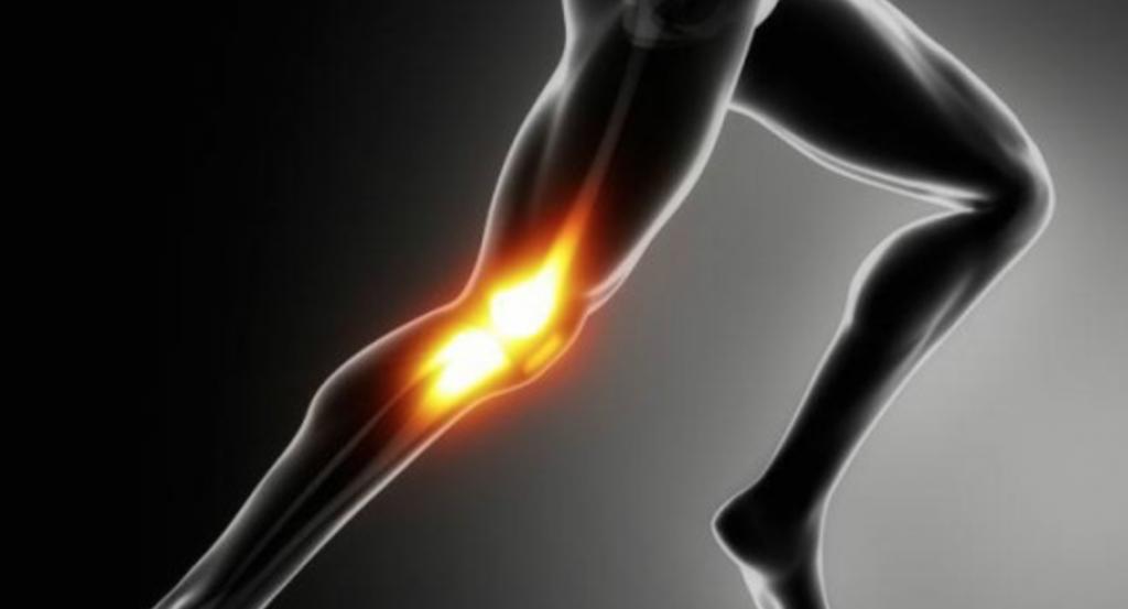 simonetta alibrandi osteopata posturologo personal trainer dolore al ginocchio rimedi cure esercizi
